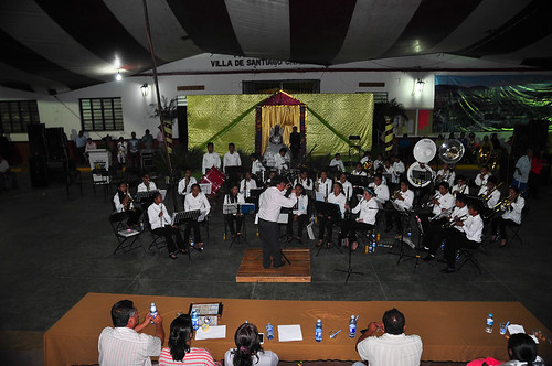 Chazumba - Feria Julio 2015 (21)