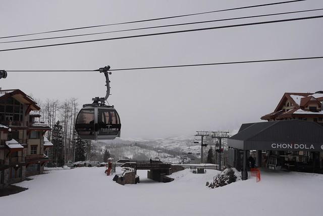 金, 2016-12-16 17:15 - 部屋からの眺め Mountain Village