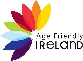 Age_Friendly_Ireland_logo