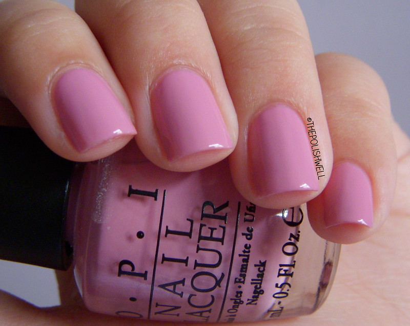 opi-sparrow-me-the-drama1