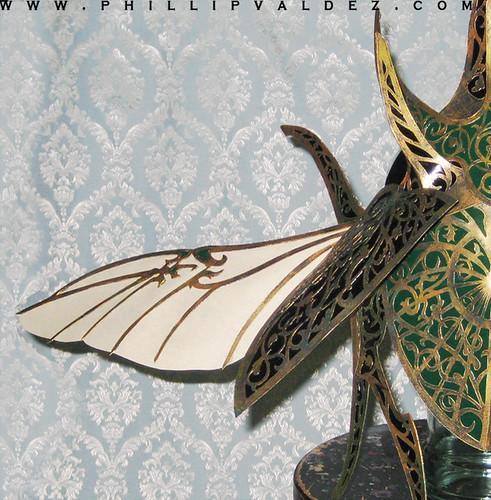 BeetleMask-02