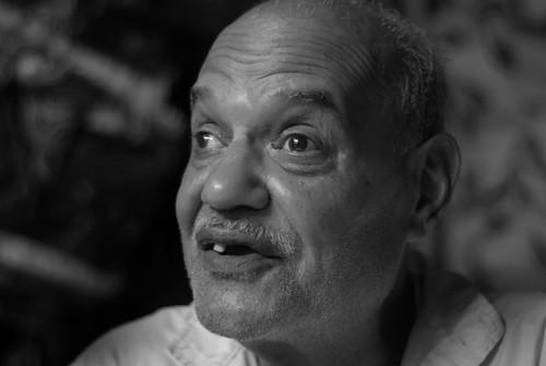 Cairo Portraits