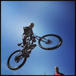 #OverheadJump #massiveAir #SmileForTheCamera #Llandegla #MountainBike #FreeRide #Sunshine #Samsunguk #nx300speed #AwesomeRiders