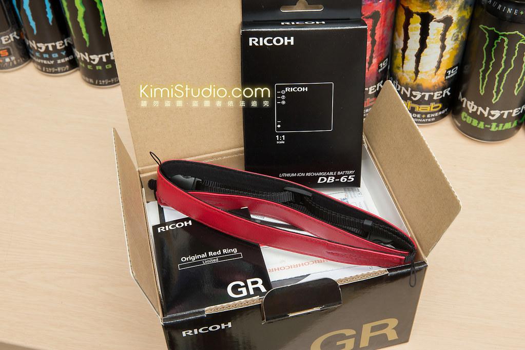 2013.06.12 RICOH GR-003