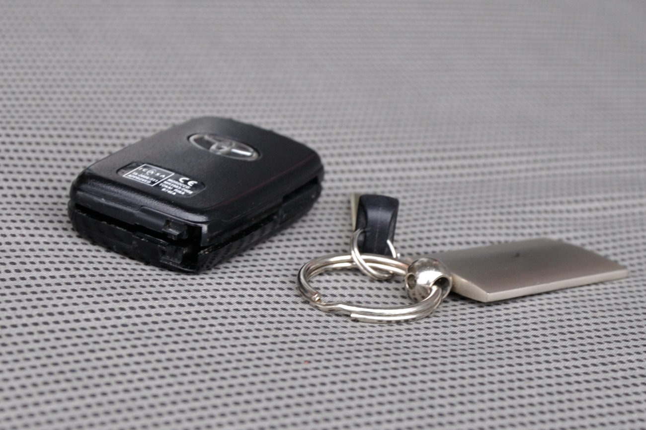 Toyota-Key-5
