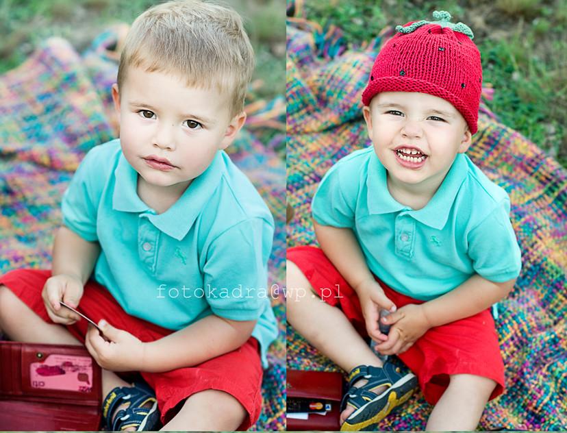 zdjęcia dzieci -fotografia Grudziądz