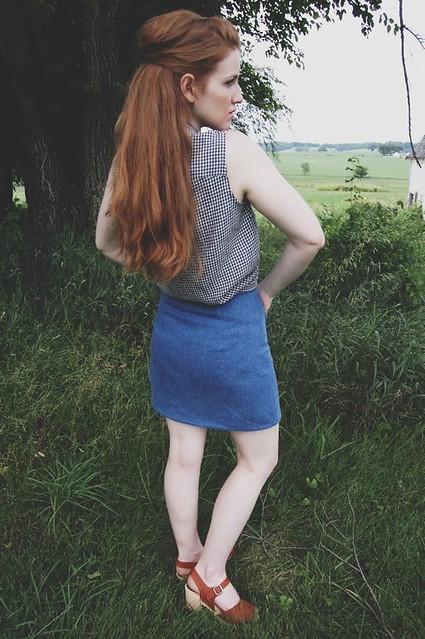 spring summer 2013