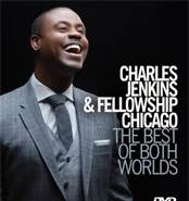 charles jenkins & the fellowship choir