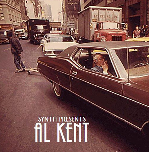 synthmixes-synth-presents-al-kent