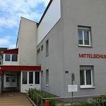 Luftenberg (18)