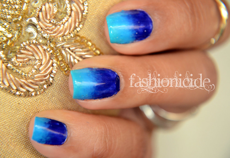 blueombrenails2