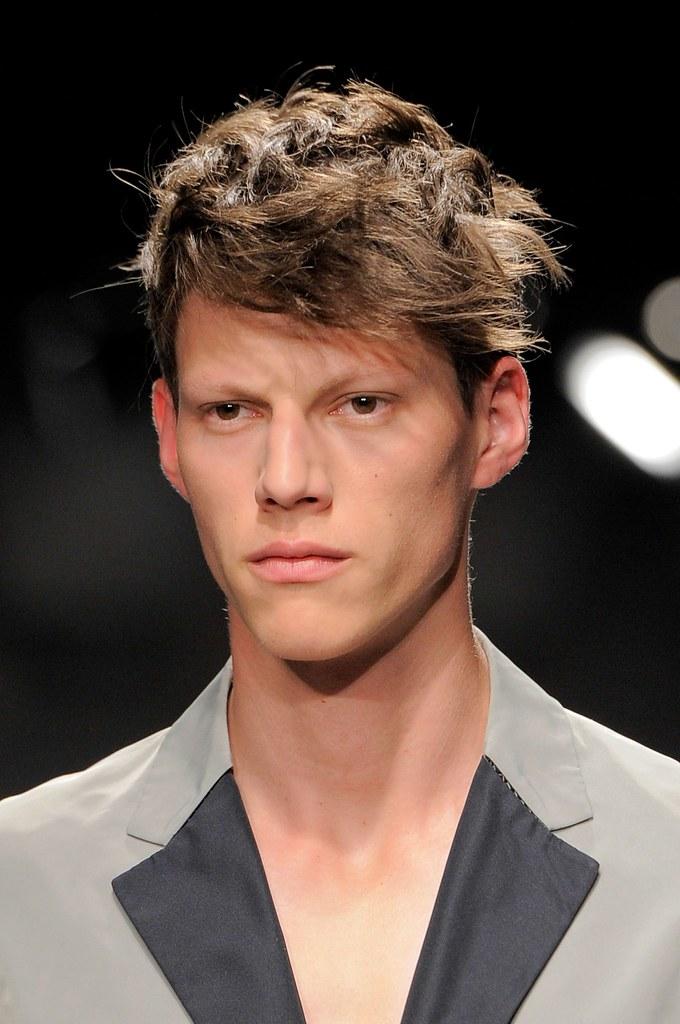 SS14 Milan Z Zegna081_Nemanja Maksic(fashionising.com)