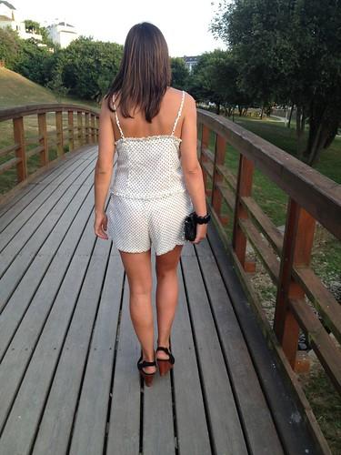 pasteles blog 1528