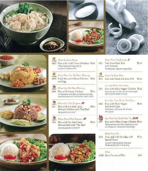 recipe: thai express menu malaysia [1]
