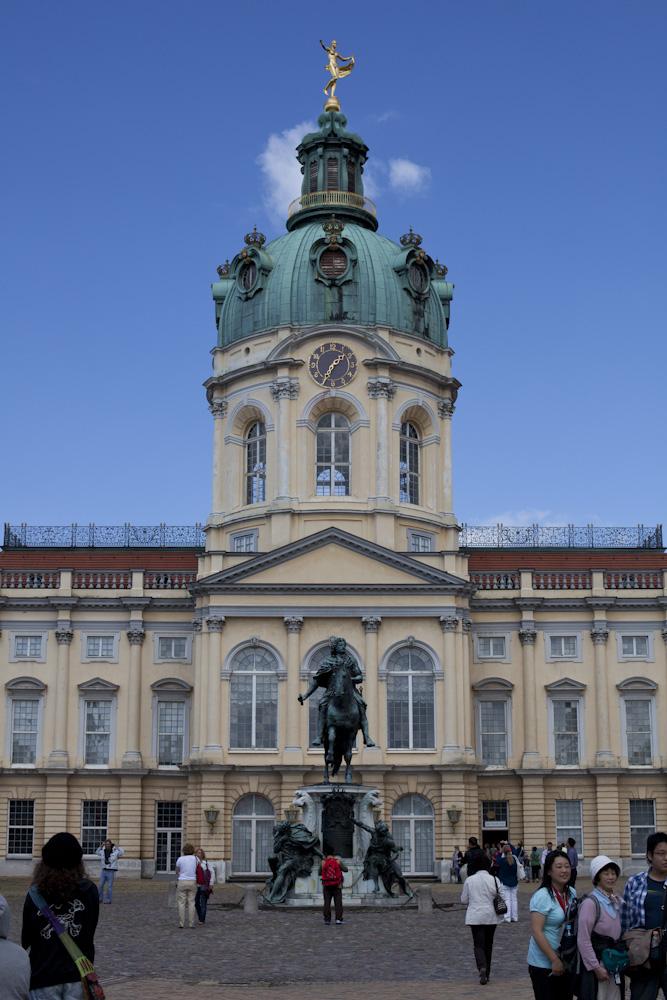 20120722_berlin_011
