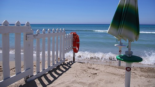 blue red sea green beach pentax 169 k5 ξssξ®®ξ