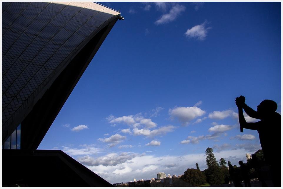 2013 07 26_z2strony_Sydney Opera_P4190172