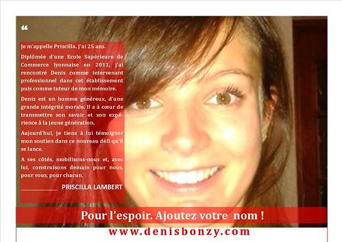 P Lambert 3 26 07 13