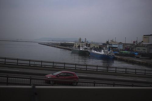 JE C7 04 001 福岡市東区 EKX7 EF40 2.8#