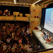 2013 TCFF: Overview