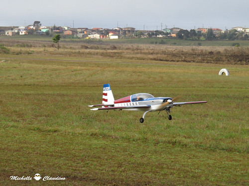 2º EVAER-  Encontro Vacariense de Aeromodelismo 3 e 4 de Agosto 2013 9442900367_52f05691a3