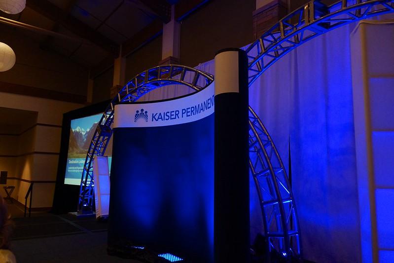 "Presentation: Why be Social (Media) - Kaiser Permanente Colorado - ""Destination Leadership"""