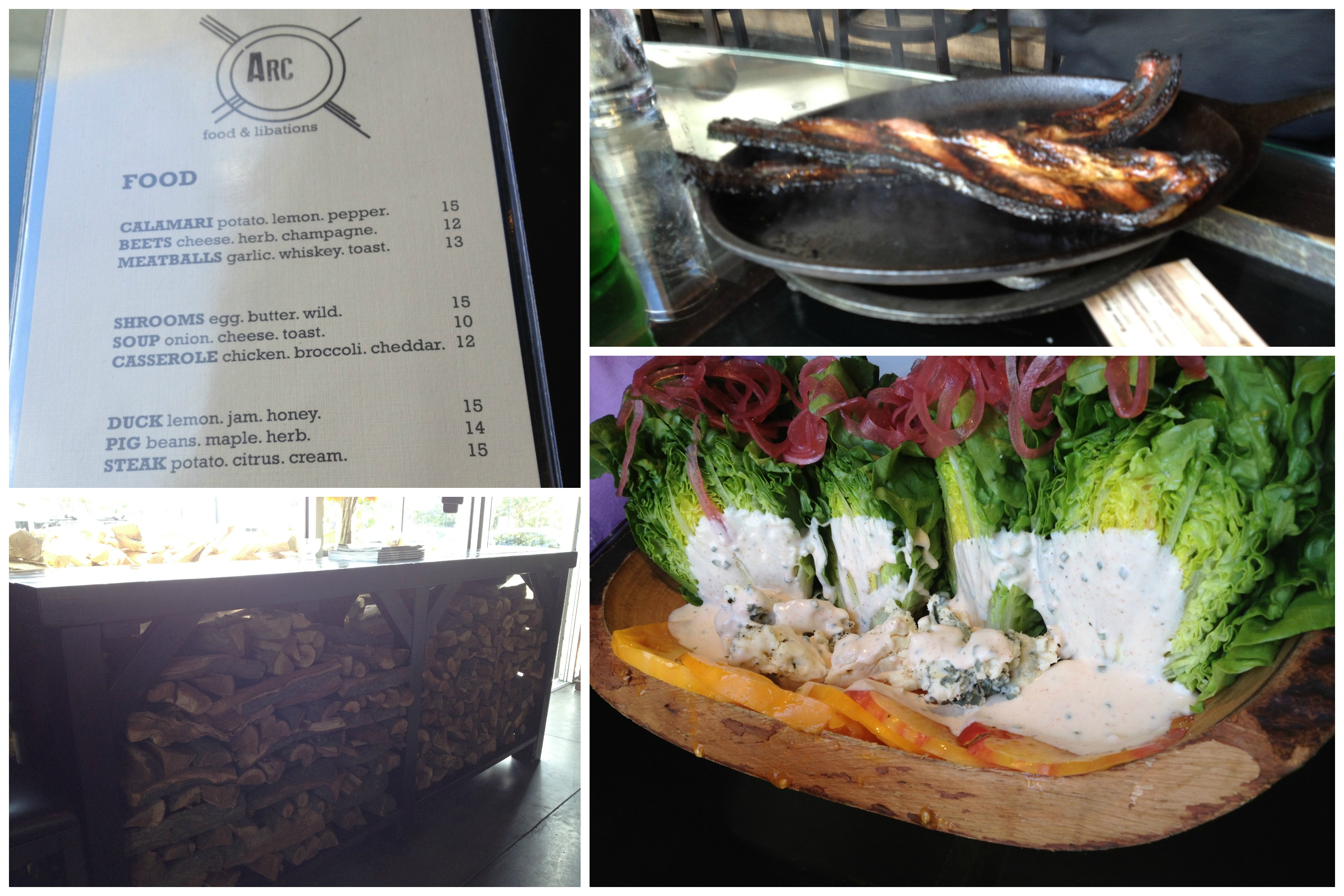 -Collage 1 (ARC Food & Libations)