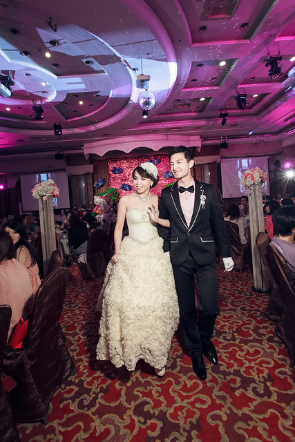 Wedding-0096