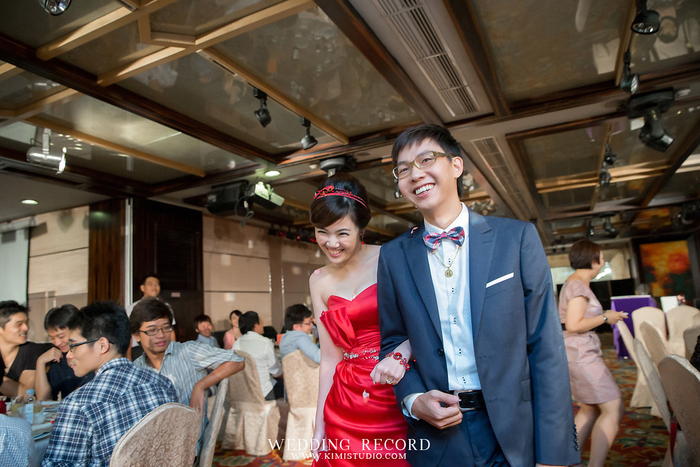 2013.06.29 Wedding Record-153