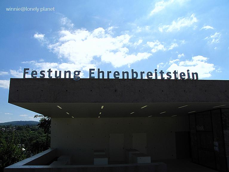 Koblenz_G10 (24)