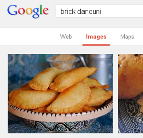 Brick Danouni