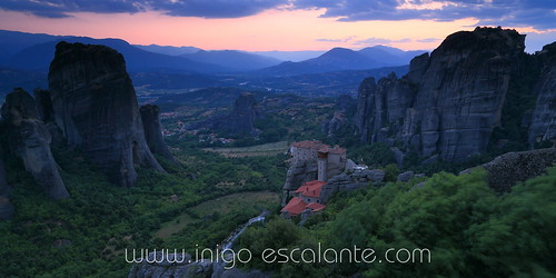 trip travel viaje sunset summer sun holiday color sol nature water canon landscape atardecer photography photo agua holidays europa europe diary paisaje greece viajes grecia verano turismo vacaciones diario viajar guia vacationatardecergreciagreecegreekgriegapanoramapanoramic lonelyplanetnationalgeographicgetty