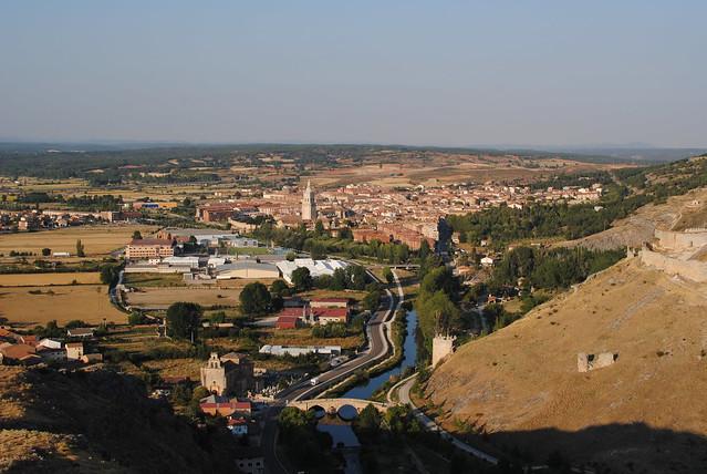 El Burgo de Osma (8)