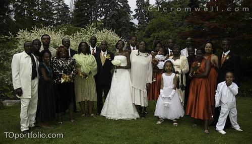 Thompson_Wedding-34.jpg