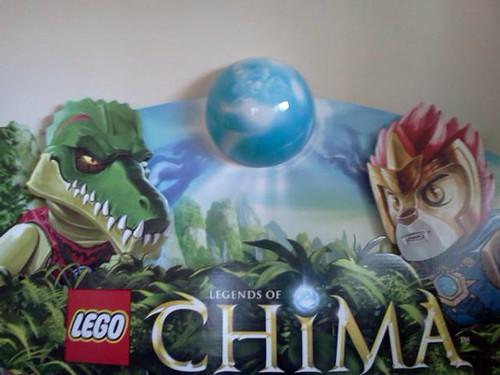 ChimaSign
