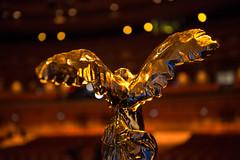 2015 - Prix Ars Electronica Gala