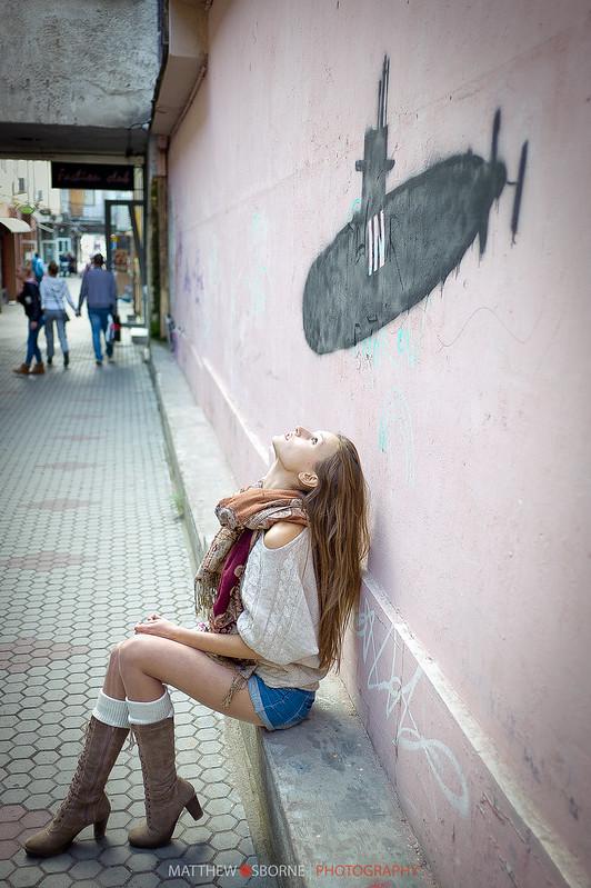 Leica M9 Ukraine