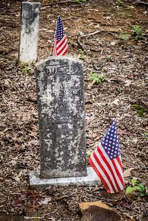 Old Soapstone Slave Cemetery-005