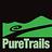 PureTrails New Zealand's buddy icon