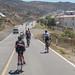 Paseo Rosarito Ensenada septiembre 2013 (16 de 74)