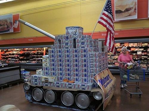 walmart-tank
