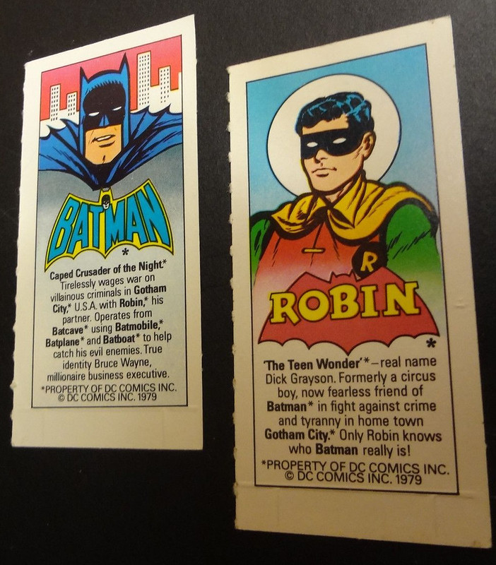batman_cards1