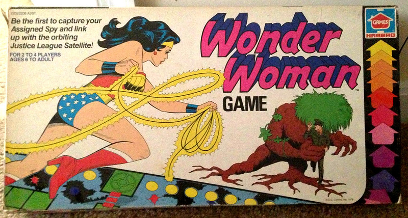 dc_ww_game1