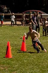 Jr#2 Summer Camp 2013-100