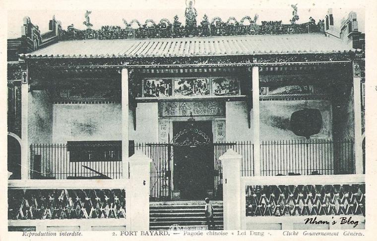 Kouang Tcheou Wan 2 (8)