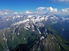 Austria 2013 - Pinzgau