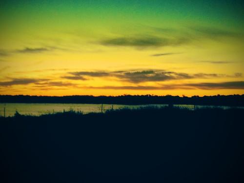 lake sunrise missouri smithville iphone kelseyshortgroupcamp