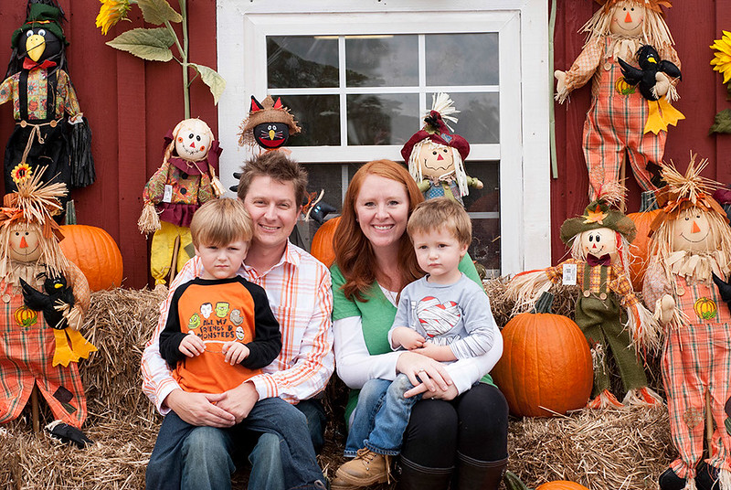 PumpkinPatch_5