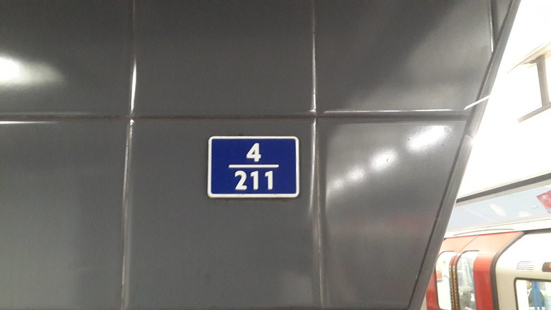 20131022_160926(0)