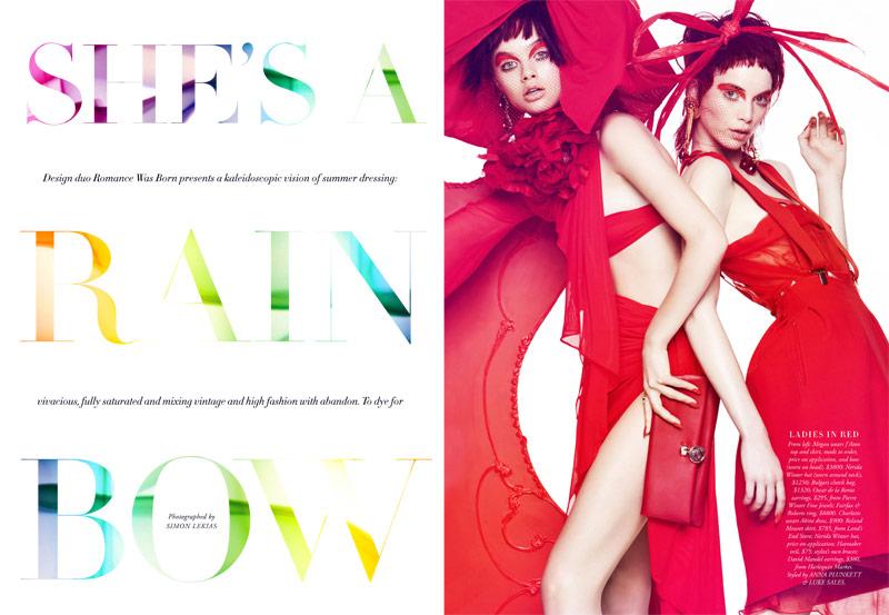800x553xshes-a-rainbow1.jpg.pagespeed.ic.hxqtzkUTF4